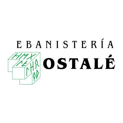 EBANISTERIA OSTALE