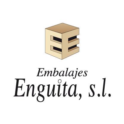 ENGUITA, S.L.