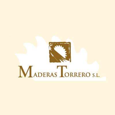 MADERAS TORRERO SL