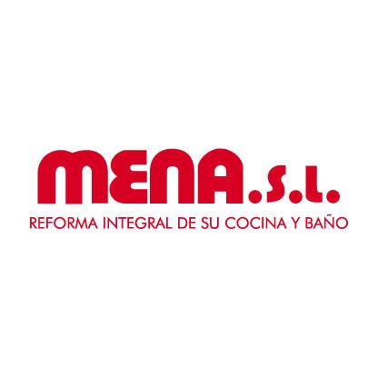 MUEBLES DE COCINA Y BAÑO MENA