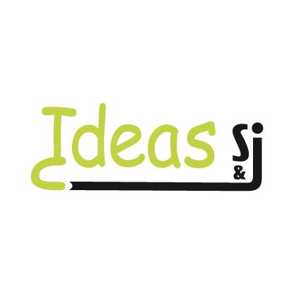 IDEAS SJ