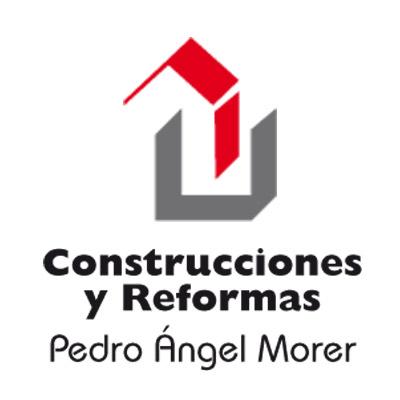 Pintores en zaragoza su portal de pintores zaragoza - Construcciones y reformas ...