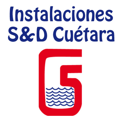 INSTALACIONES S&D CUÉTARA