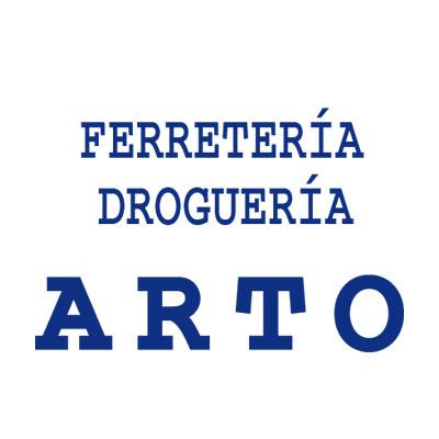 FERRETERIA ARTO