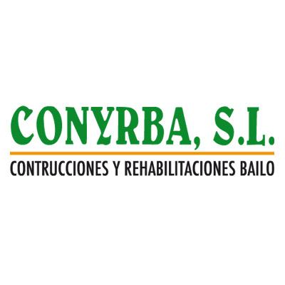 CONYRBA S.L.