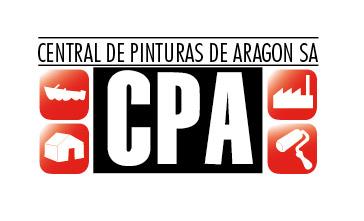 CPA - CENTRAL DE PINTURAS DE ARAGON, S.A