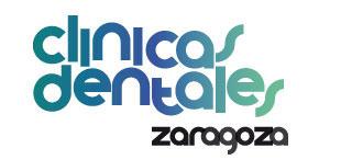 Clinicas Dentales en Zaragoza