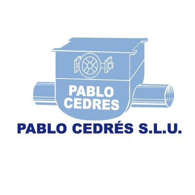 PABLO CEDRÉS