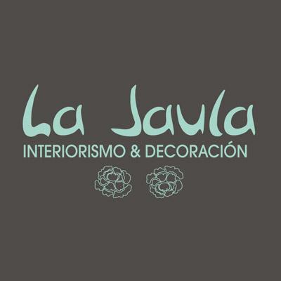 LA JAULA INTERIORISMO Y DECORACION