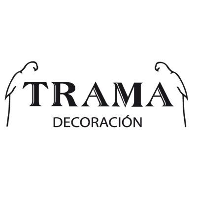 TRAMA DECORACION