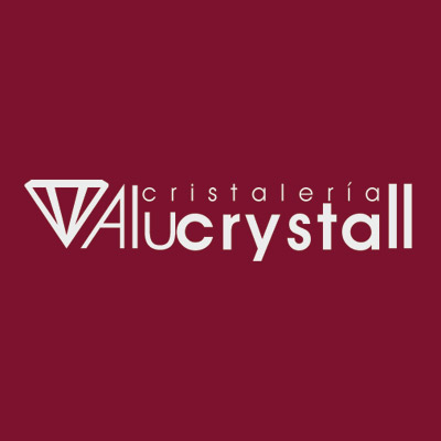 ALUCRYSTALL