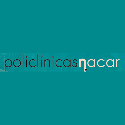 NACAR DENTAL