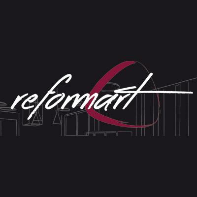 REFORMART