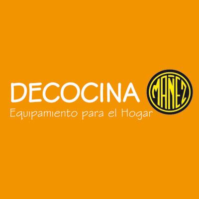 DECOCINA MAÑEZ