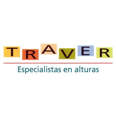 TRAVER ESPECIALISTAS EN ALTURAS