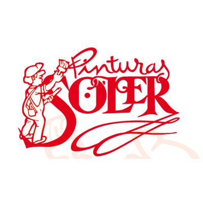 PINTURAS SOLER