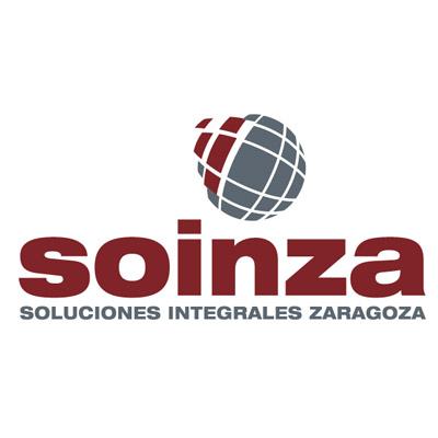 SOINZA