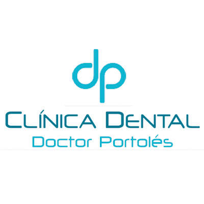 CLÍNICA DENTAL DOCTOR PORTOLÉS