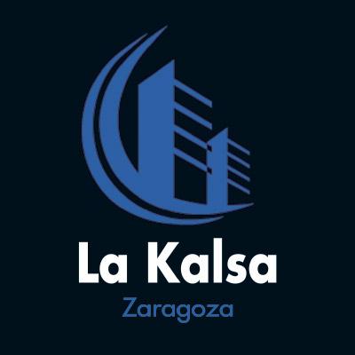 CONSTRUCCION Y REFORMAS LA KALSA