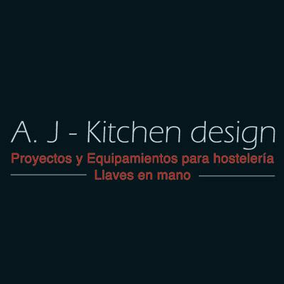 A.J KITCHEN DESIGN