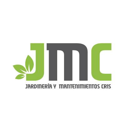 LIMPIEZAS CRIS / CONSTRUCCIONES CAR // JARDINERÍA Y MANTENIMIENTOS CRIS