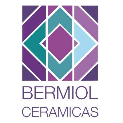 BERMIOL CERÁMICAS