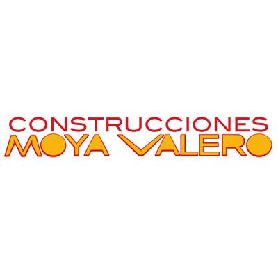 CONSTRUCCIONES MOYA VALERO