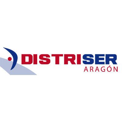 DISTRISER
