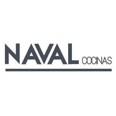 COCINAS NAVAL