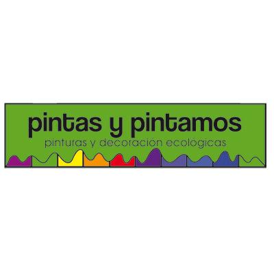 PINTAS Y PINTAMOS