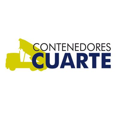 CONTENEDORES CUARTE