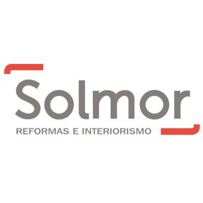 SOLMOR