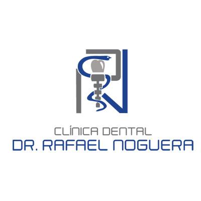 CLINICA DENTAL DR. RAFAEL NOGUERA