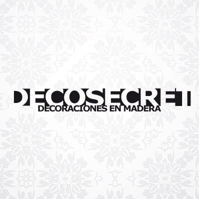 DECOSECRET