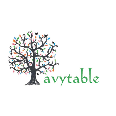 AVYTABLE