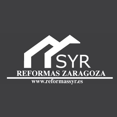 .REFORMAS S Y R