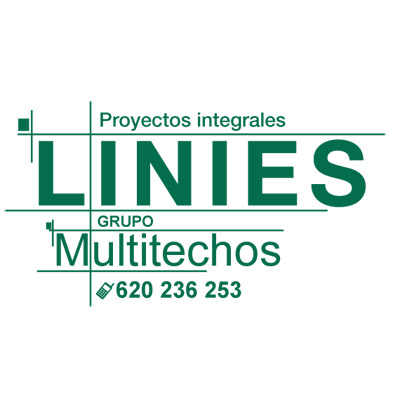 LINIES