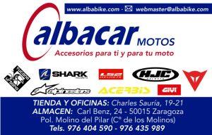 anuncio_albacarmotos