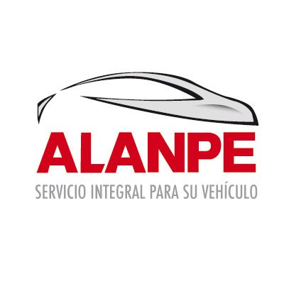 Alanpe