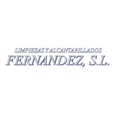Limpiezas Fernandez