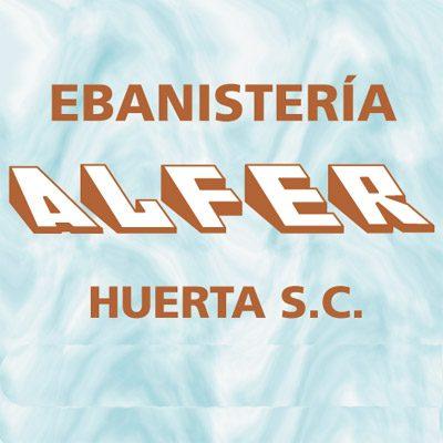 Ebanisteria Alfer