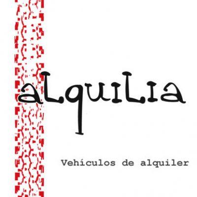 Alquilia