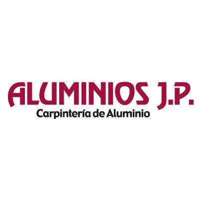 Aluminios Jp