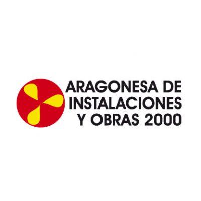 Aragonesa De Instalaciones Y Obras 2000