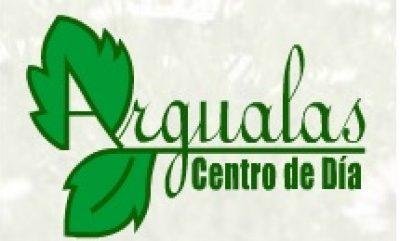 Centro De Día Argualas