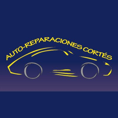 Auto-Reparaciones Cortés