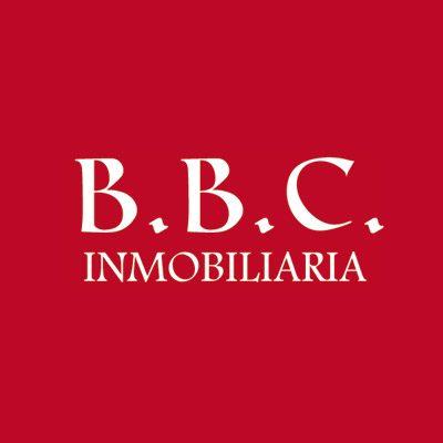 Bbc Inmobiliaria