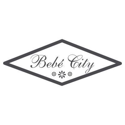 Bebe City