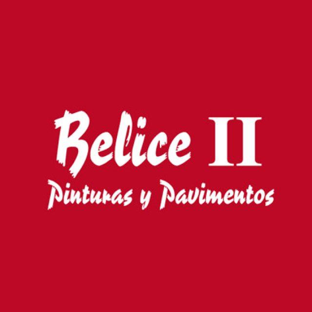Belice II
