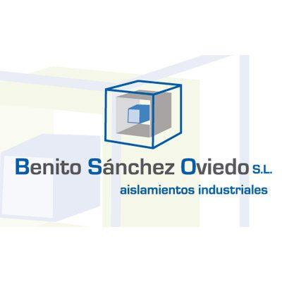 Benito Sanchez Oviedo